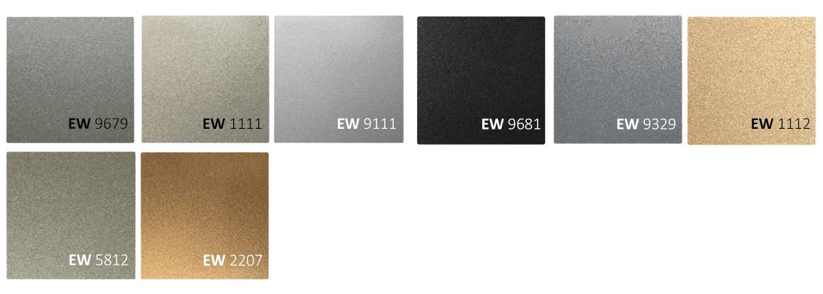 Ewigol - Universal AR