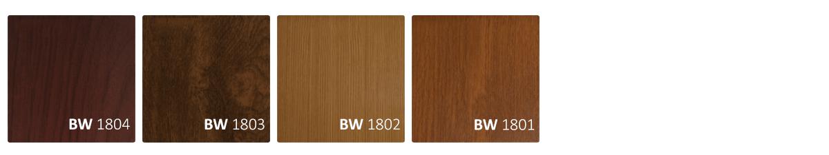 Wood - Universal AR