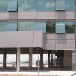 Edificio Progreso