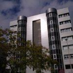 Edificio Lusitiana