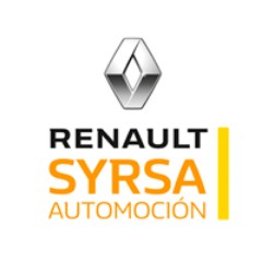 Concesionario Syrsa Automoción