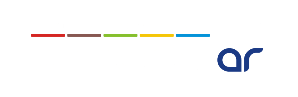 Universal AR