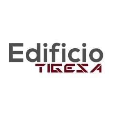 EDIFICIO TIGESA-Universal AR Bildex